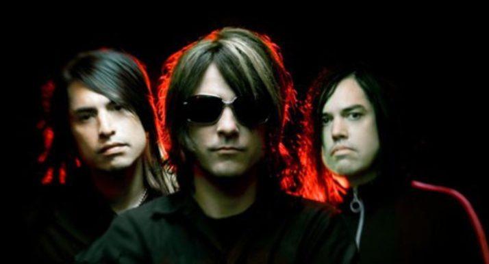Exies Band 2007