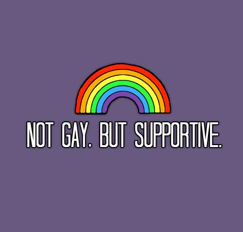 Happy gay pride day
