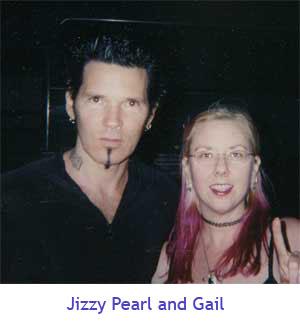 jizzyPearl