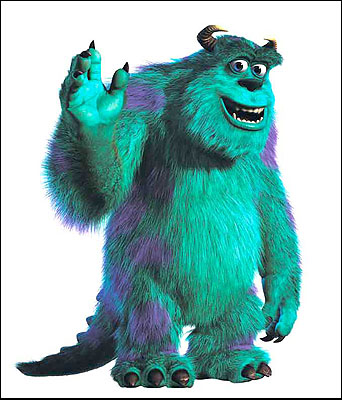 sully the worley gig