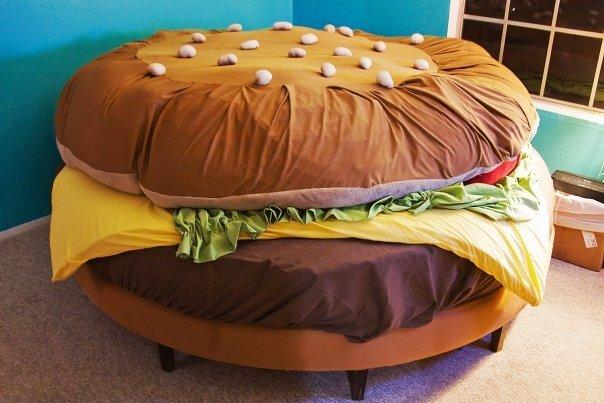 Furniture that looks like food the worleygig - Furniture that looks like food ...
