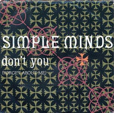 simple-minds