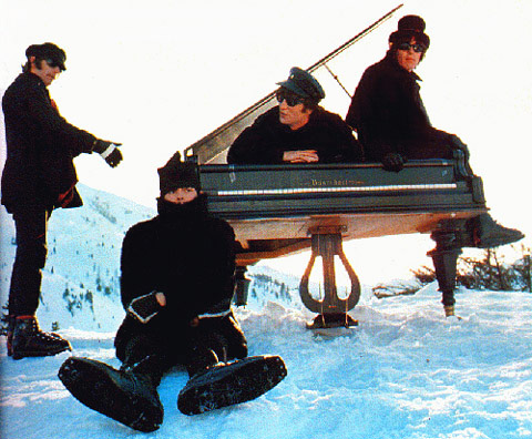 Beatles_help__movie_image