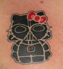 hello-kitty-tattoo-vader