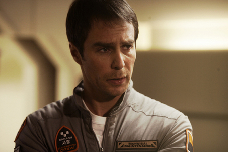 moon_movie_image_sam_rockwell