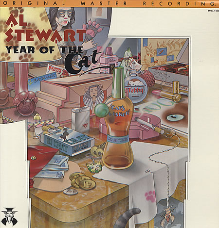 al-stewart-year-of-the-cat