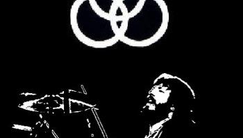 Bonham Symbol