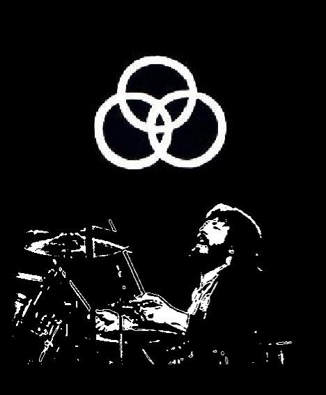 John Bonham Symbol