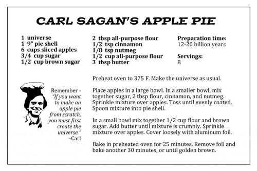 Carl-Sagans-Apple-Pie-500x333