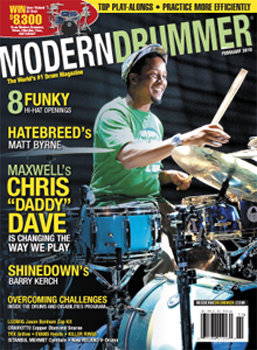 MD Cover Feb 2010