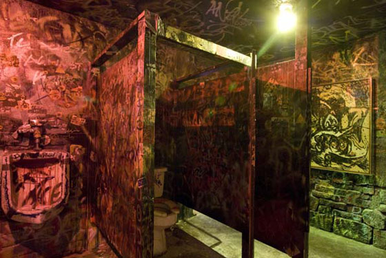 cbgb-bathroom-by-justin-lowe