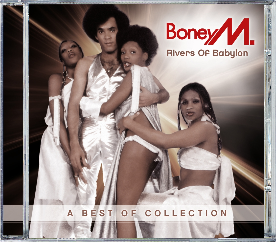 boney m christmas songs mary's boy child lyrics