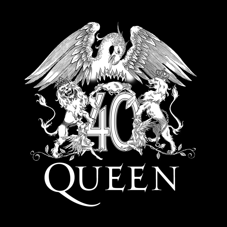 Queen Celebrate 40th Anniversary With Album Re-Issues ...