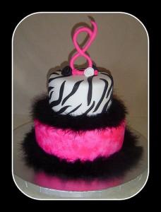 Happy 8th Birthday Worleygig Com The Worley Gig