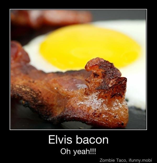 elvis-bacon.jpg