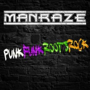 PunkFunkRootsRock