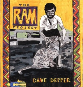 Dave Depper's Ram Project