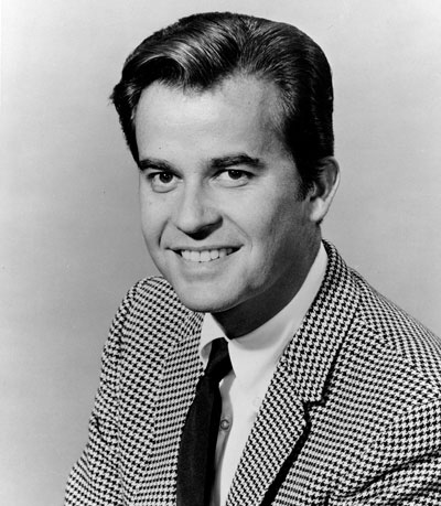 Dick Clark Young