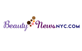 Beauty News NYC Logo