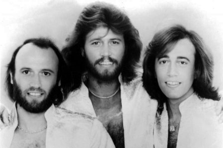 Bee Gees Group
