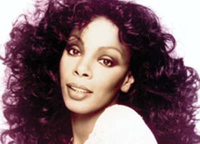 Donna Summer Classic