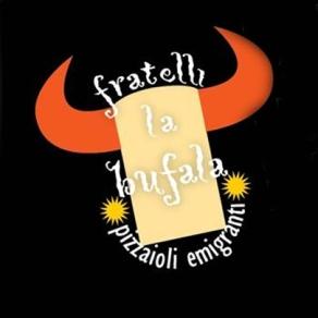 Fratelli la Bufala Restaurant Logo