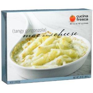 Cucina Fresca Tangy Gorgonzola