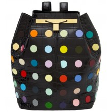 Damien Hirst Spot Backpack