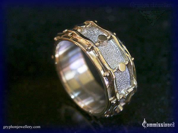 Drum Ring