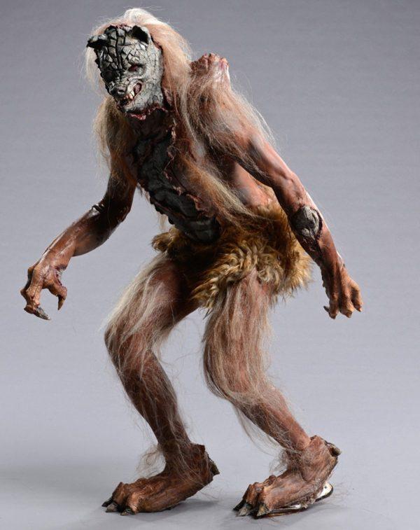 autumn and eric werewolf creature 407
