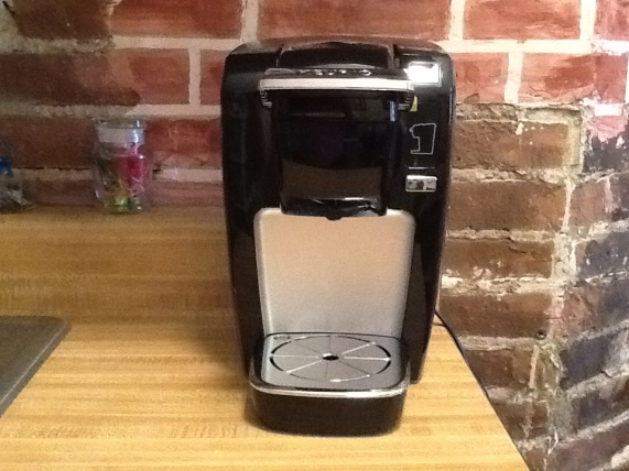 Keurig K10 Mini Plus