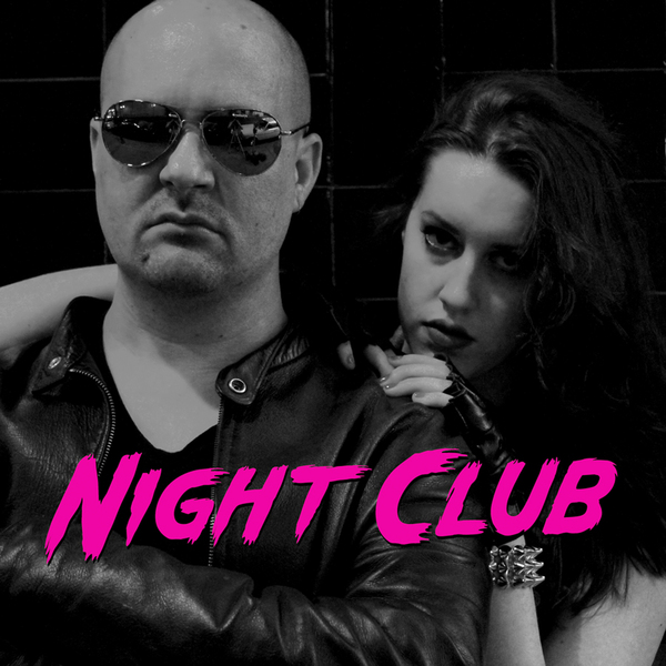 Night Club Band
