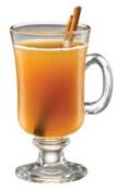 Three Olives Cider Mug