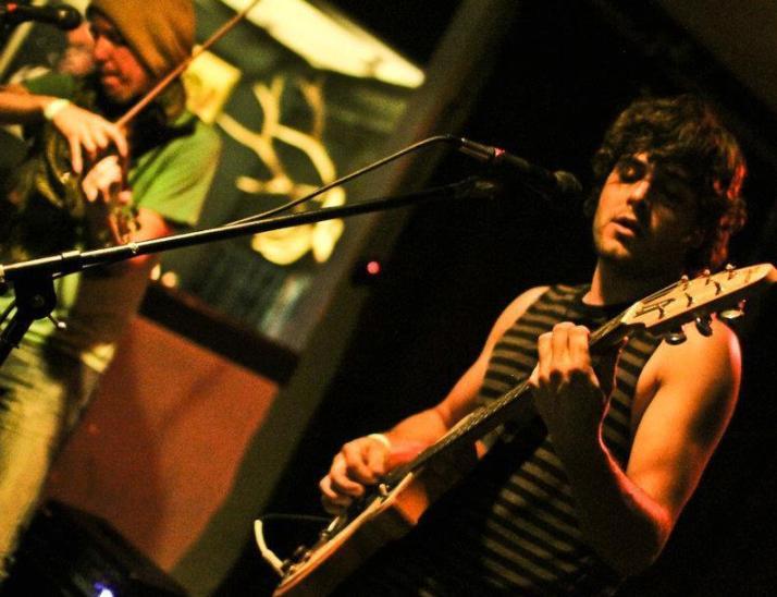 Owenstone Band