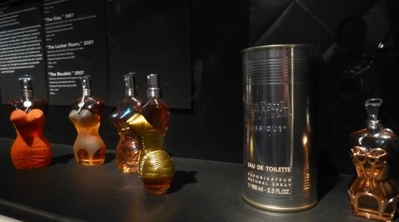 Gaultier Colognes