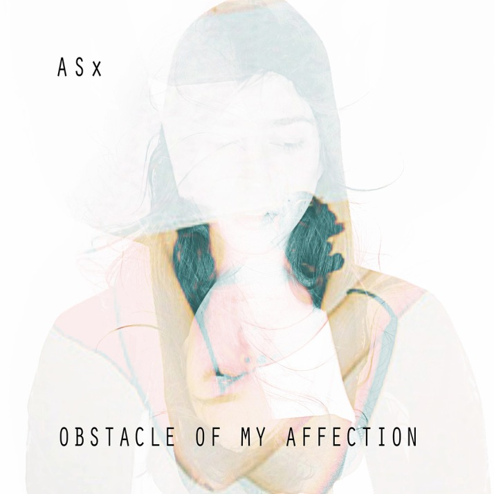 ASX Obstacle