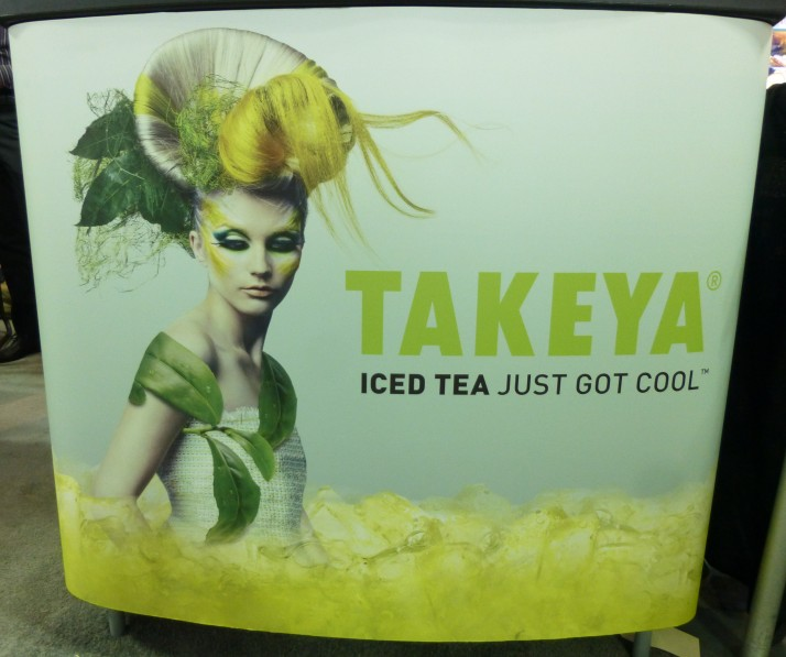 Takeya Iced Tea