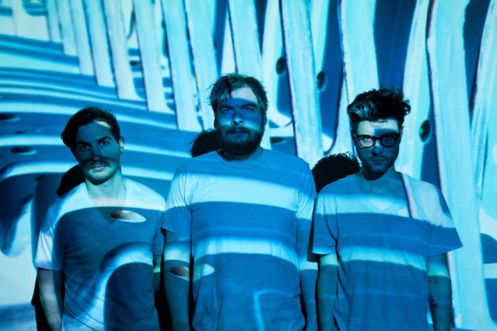 Wray Band