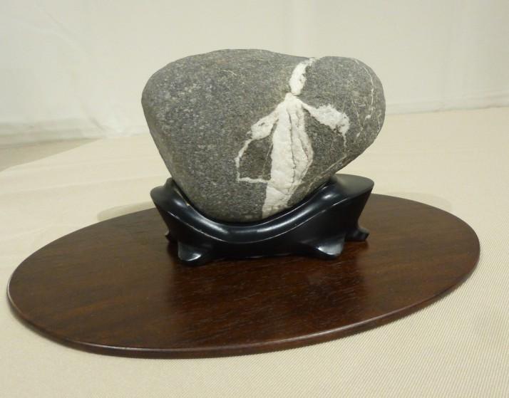 Spirit Dancer Rock