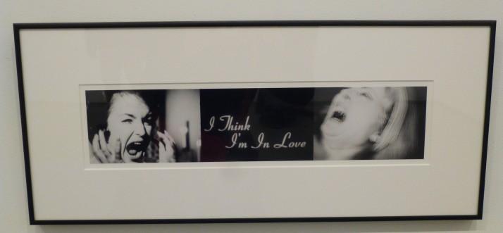 Lovesick, 2014