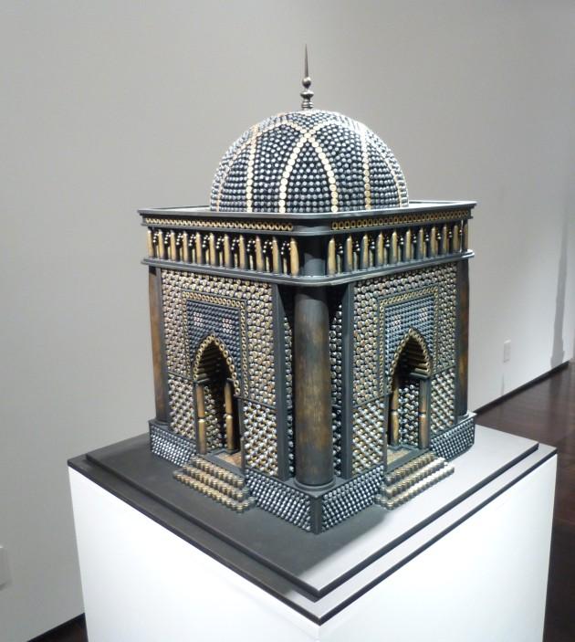 Mausoleum II