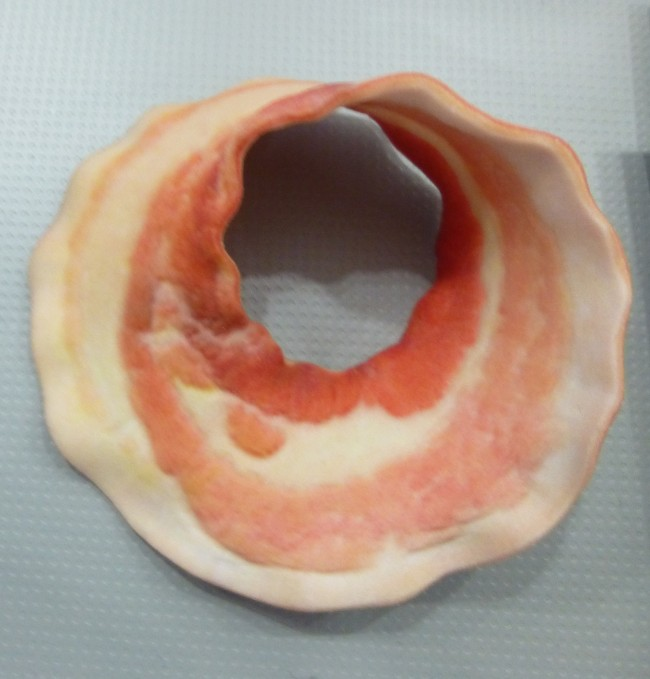 3DPrint Bacon
