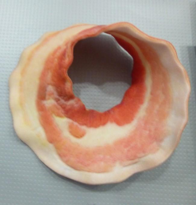 3DPrint Bacon
