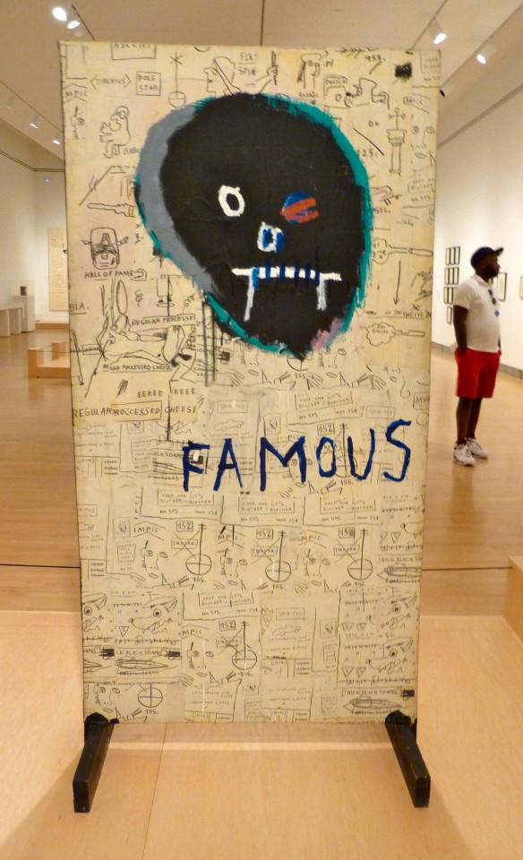 Famous 2