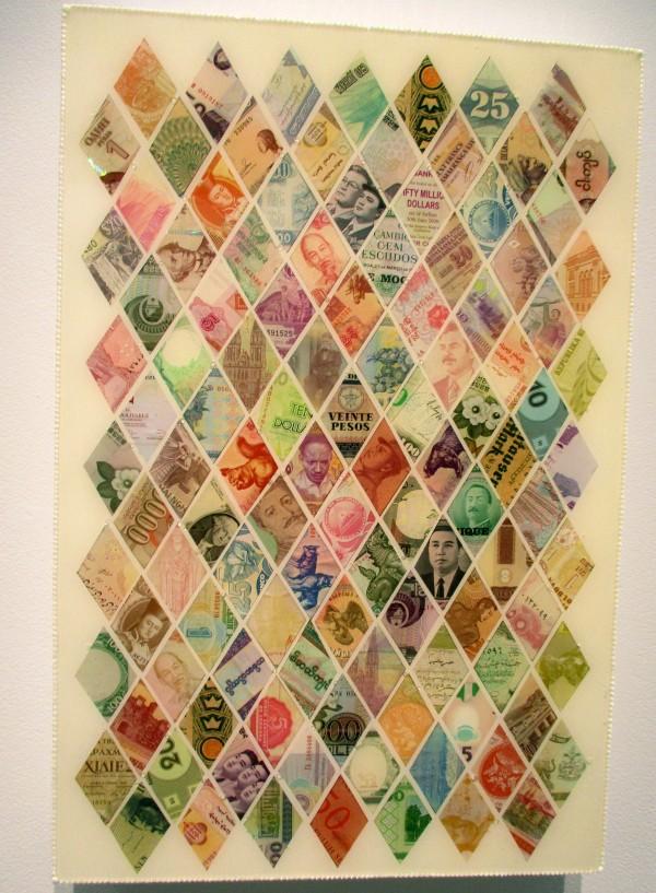 Cutpaper 2