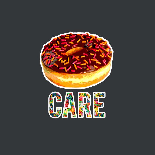 Doughnut Care