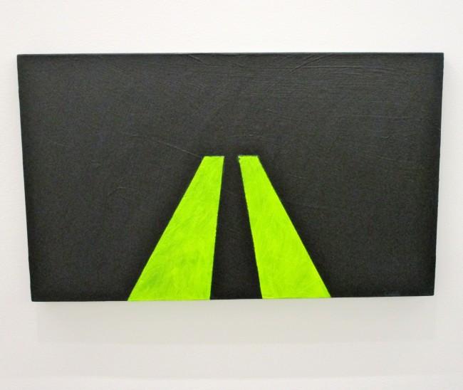 Highway My Way