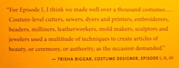 Costumer Quote 1