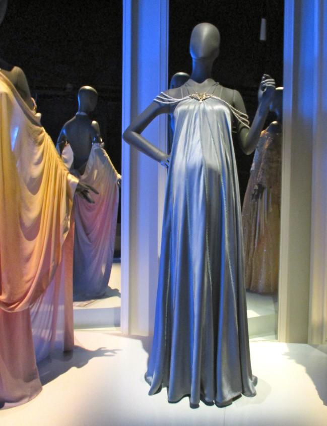 Padme Twilight Nightgown