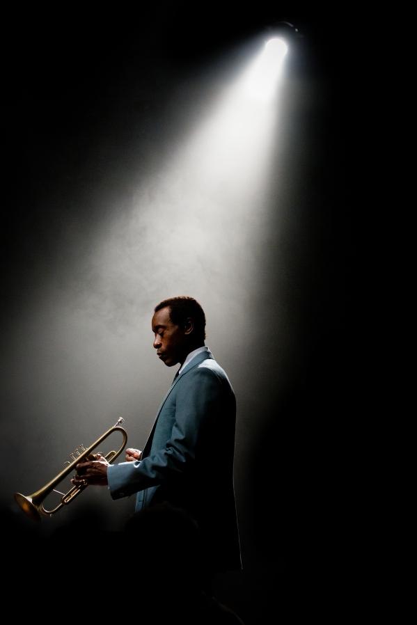 Miles Davis Early